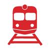 Intermodal Solutions